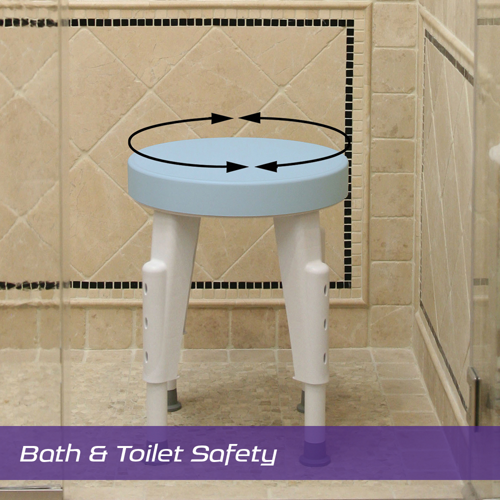 Image:  Scientific Products Ableware Bath Safety