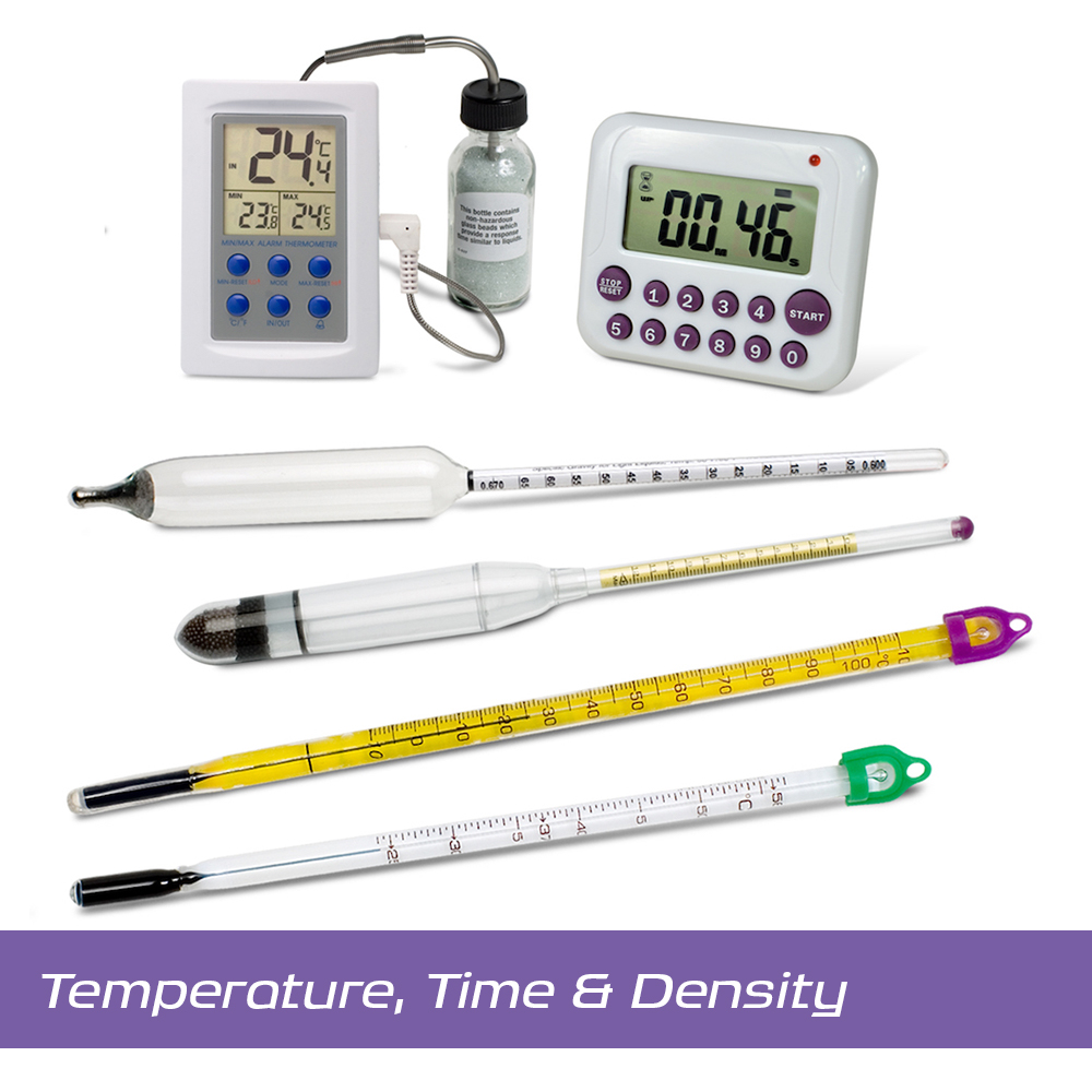 Image:  Scientific Products HB Instrument Thermometry