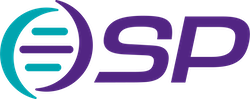 Image: SP Scientific Products logo